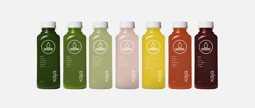 kaya-packaging-design-01