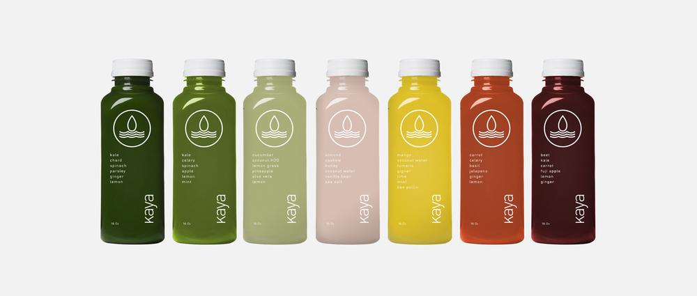kaya-bottle-lineup.jpg