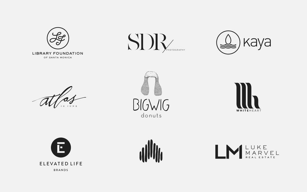 brett-clouser-identity-logos