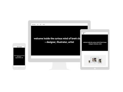 brett_portfolio.jpg