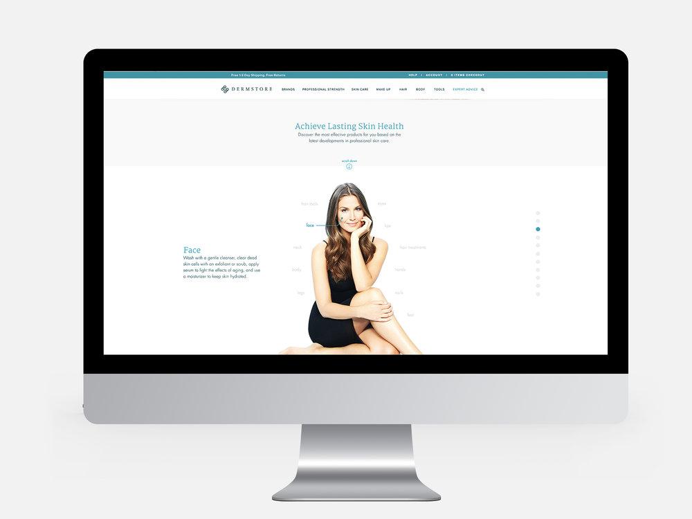 dermstore-parallax-desktop