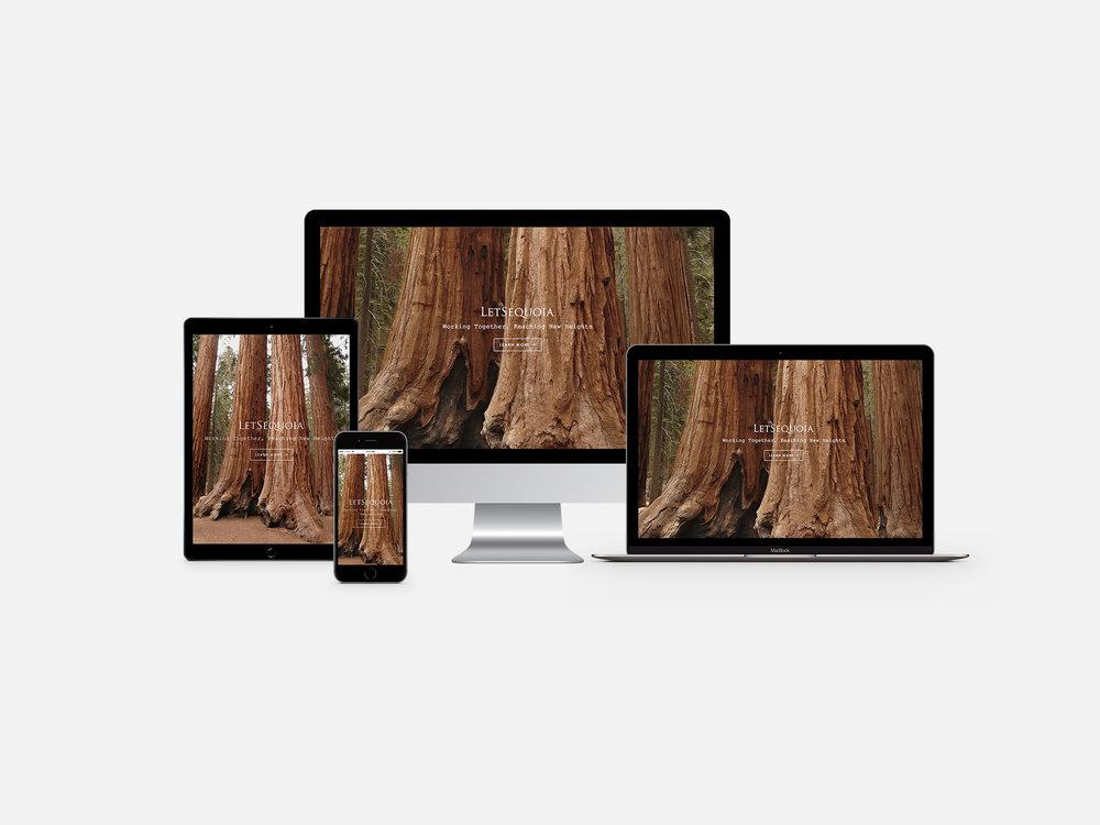 letsequoia-responsive-web-design