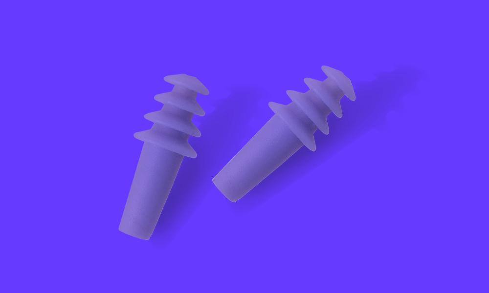 MigraineX - UI Design, IX Design