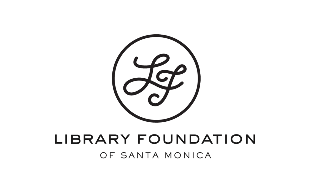 library_foundation_logo.png