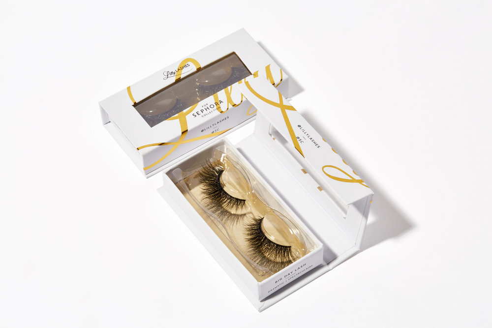 Mar-29-2018LillyLashes_SephoraCollection14741.jpg