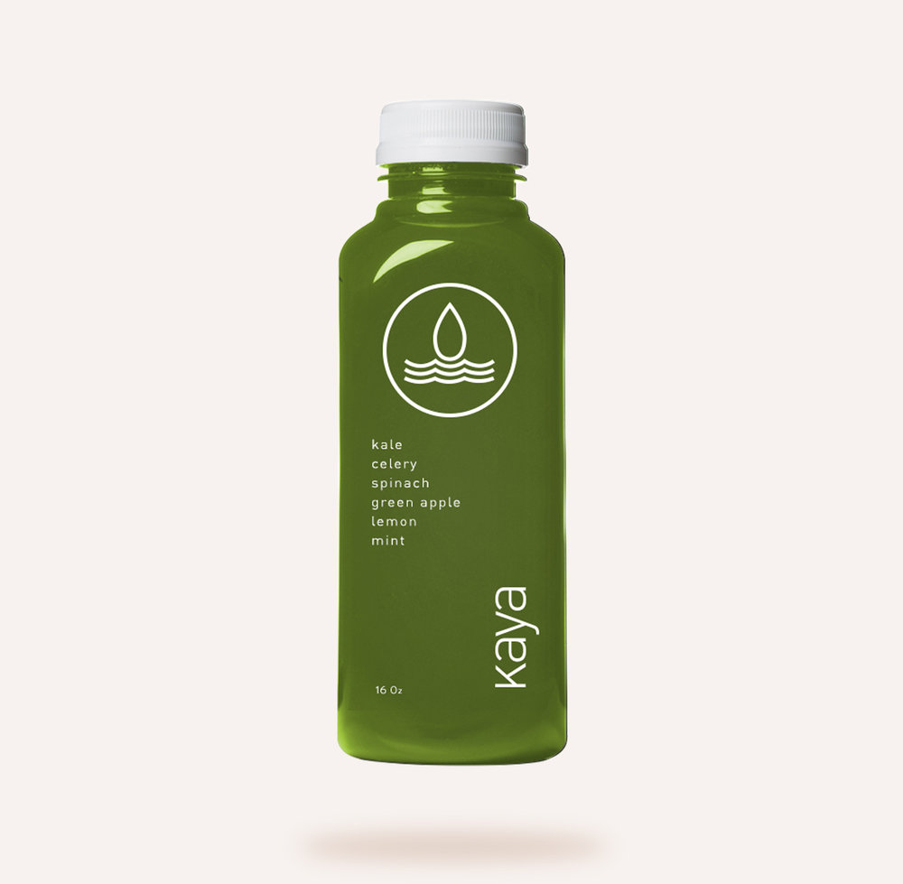 kaya-cold-pressed-greens.jpg