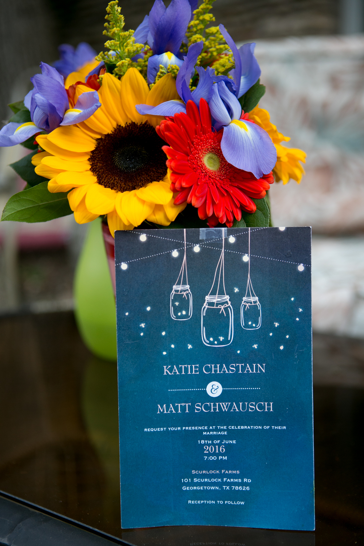 6-18_Katie&Matt_0413.jpg