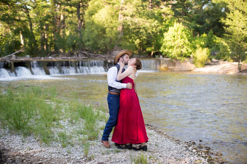 5-6_Shelly&Austin_Wedding_0079.jpg
