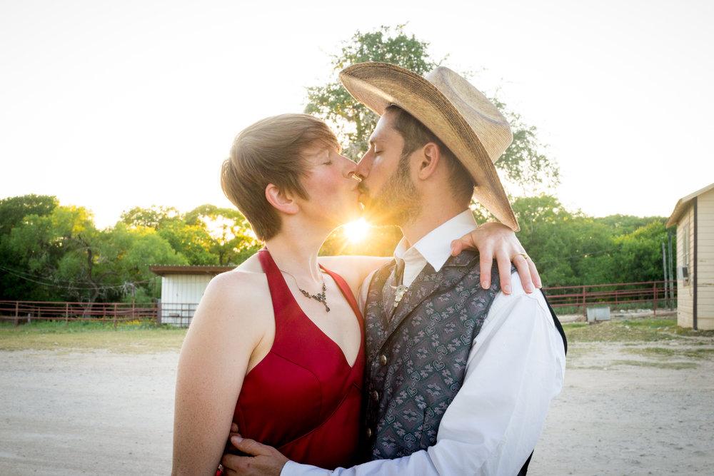 5-6_Shelly&Austin_Wedding_0161.jpg