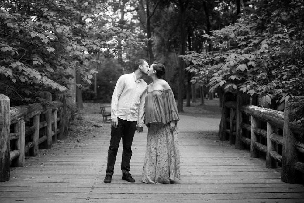 5-28_Bronya&Lucas_Maternity_337.jpg_edit.JPG