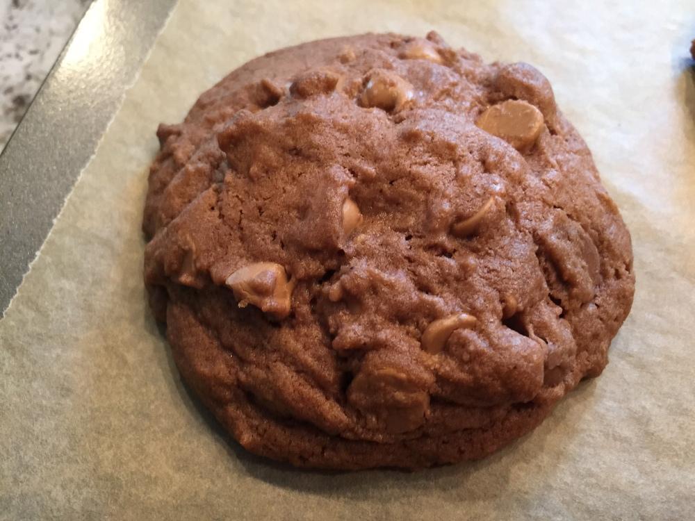 Copy of BackFire Cookies