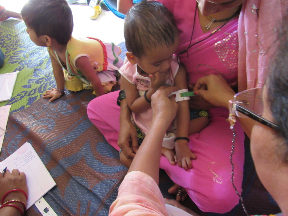 Sudha V - IMG_0125.JPG