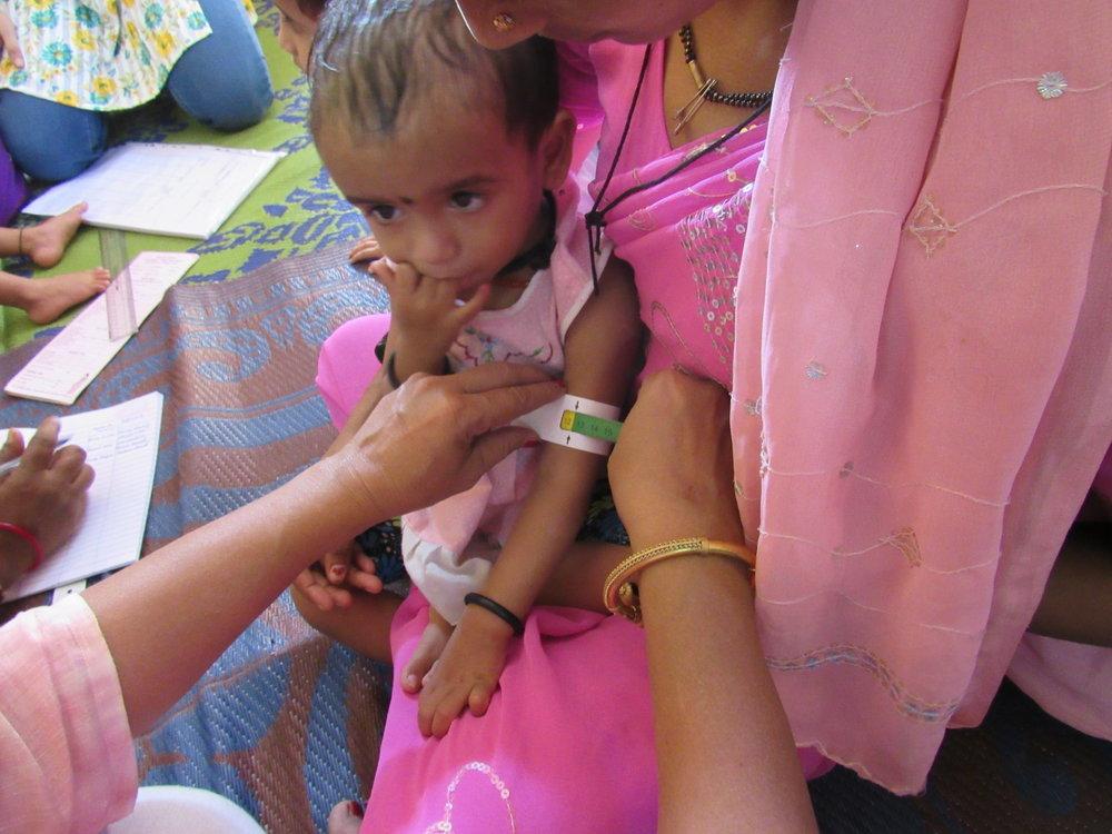 Sudha V - IMG_0126.JPG