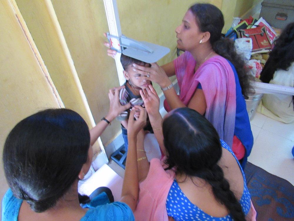 Sudha V - IMG_0127.JPG