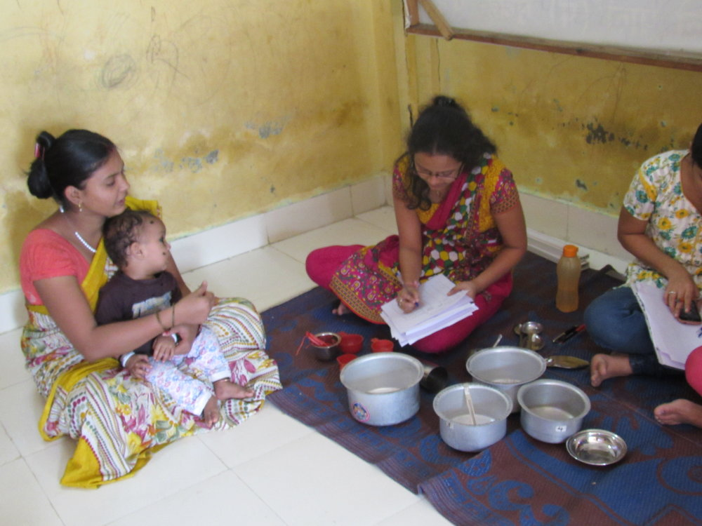 Sudha V - IMG_0135.JPG