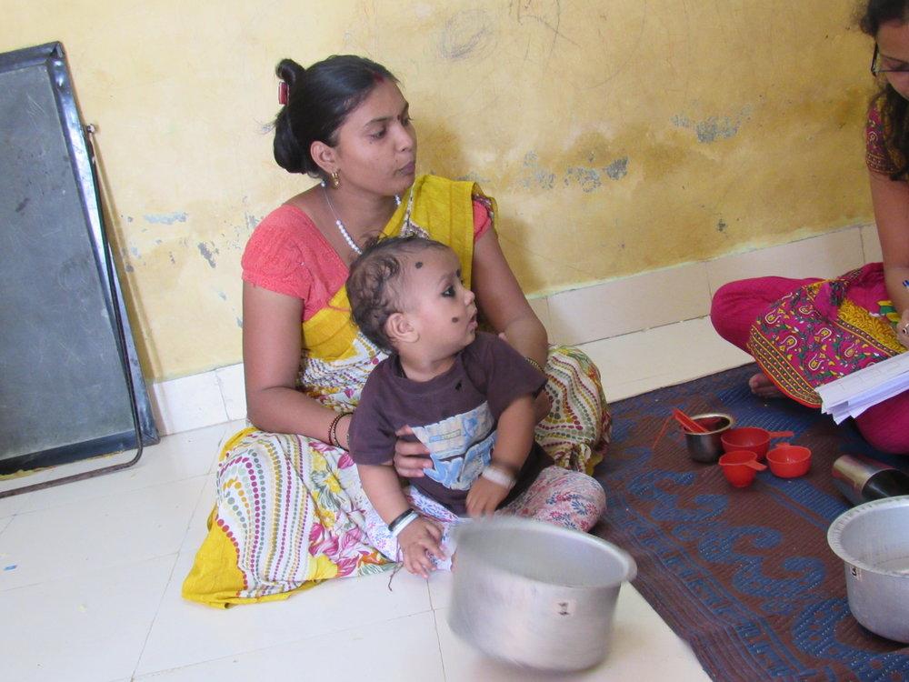 Sudha V - IMG_0139.JPG