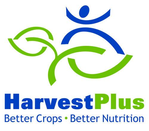 HarvestPlus logo