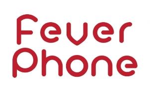 Logo-Fever-Phone (1).jpg