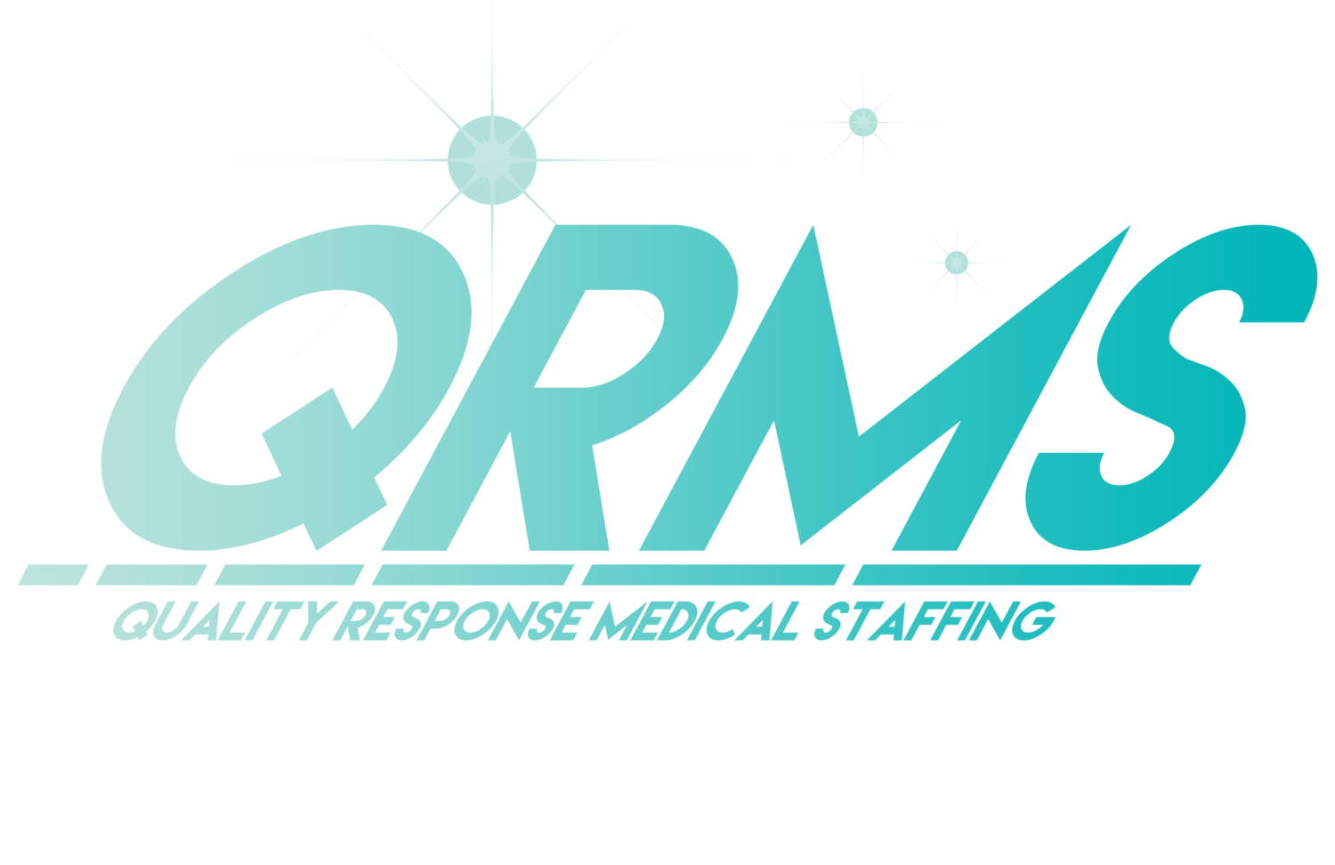 Quality Response Medical Staffing, LLC