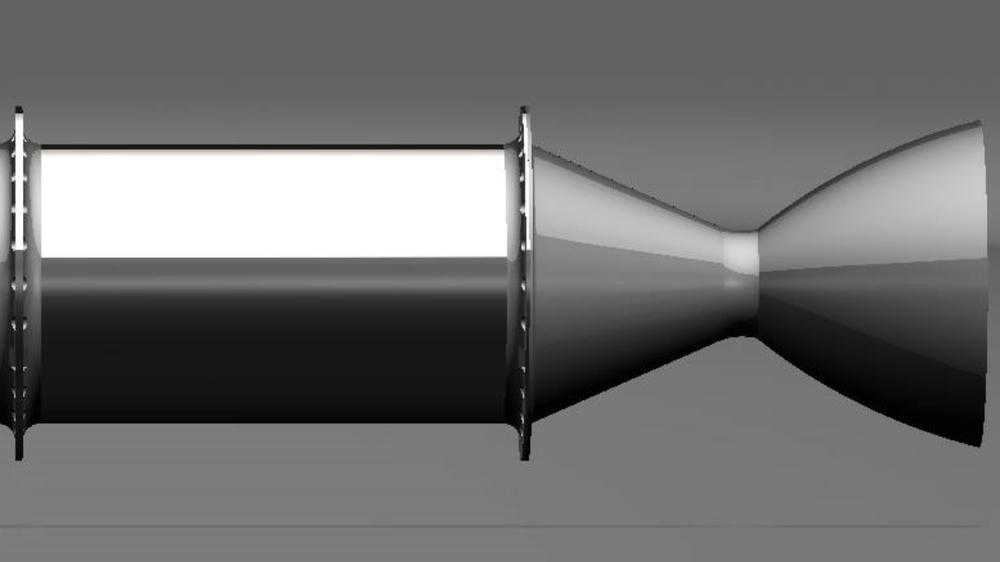 FAR-20.jpg