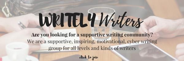 WRITELY (6).jpg