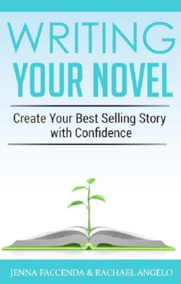 writing your novel (3).jpg