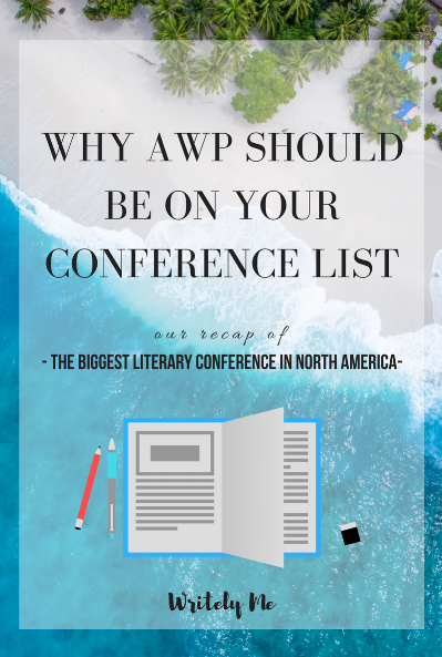 WHY AWP SHOULDBE ON YOUR CONFERENCE LIST.png