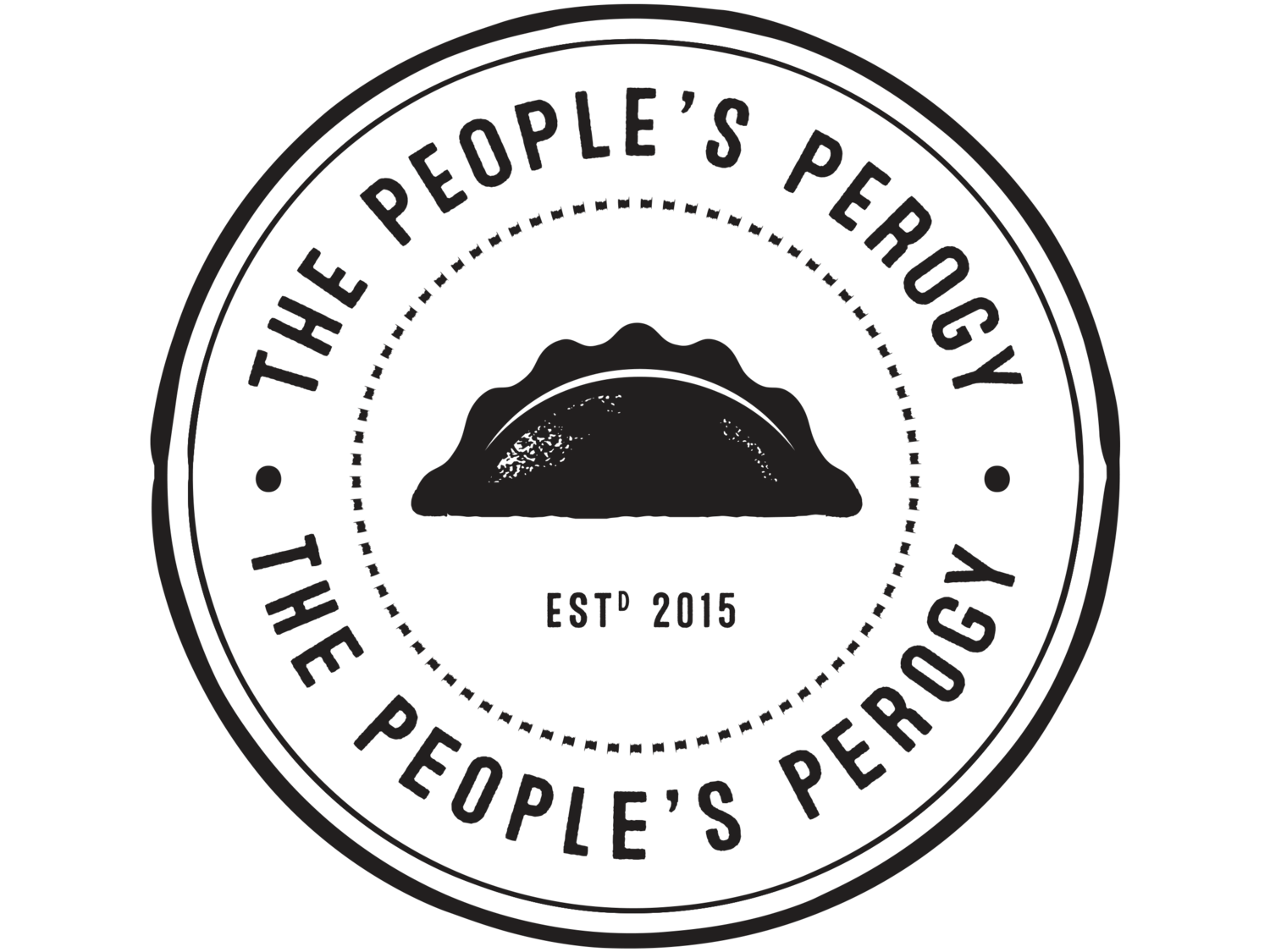 The People's Perogy