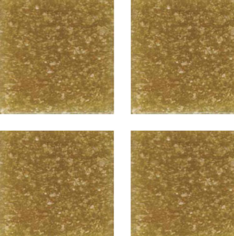 Mosaic Tiles Mosaic Supplies