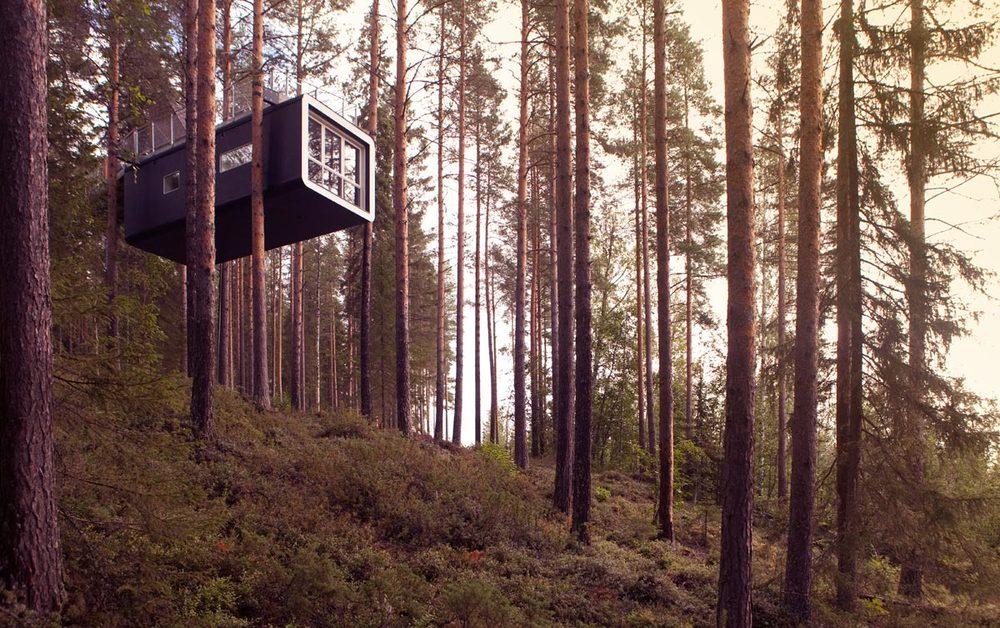 1.Treehotel-Here & Away.jpg