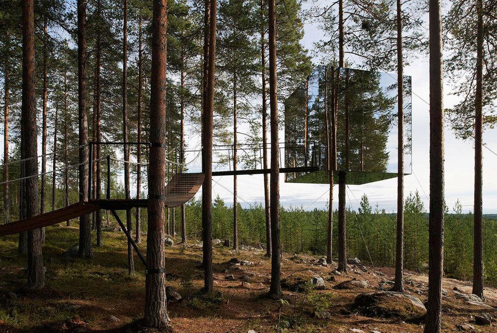 4.Treehotel-Here & Away.jpg