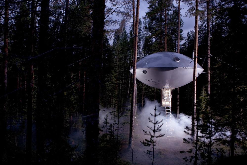 6.Treehotel-Here & Away.jpg