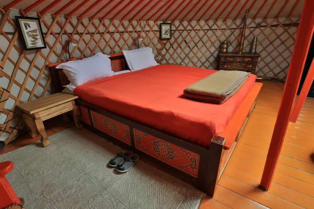 3.Three Camel Lodge-Here & Away.jpg