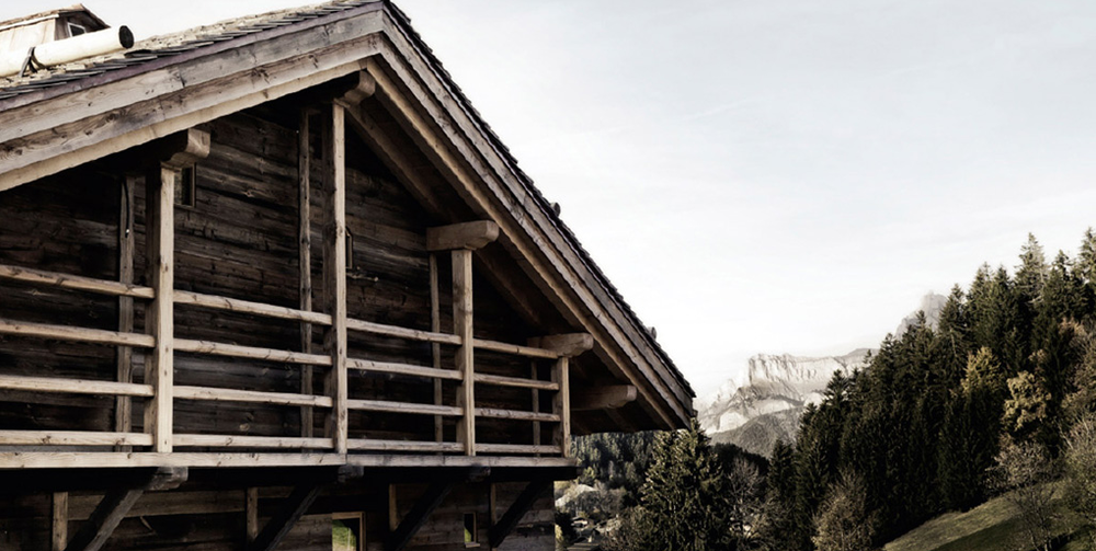 2.Le Chalet Zannier-Here & Away.png