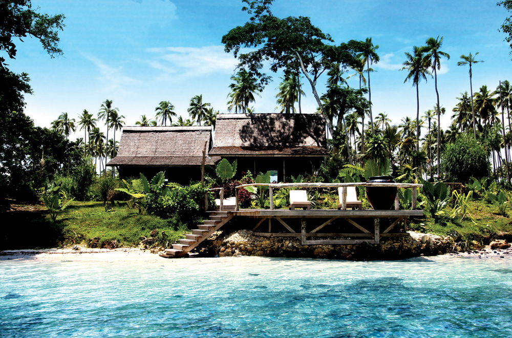 1.Ratua Private Island-Here & Away.jpg