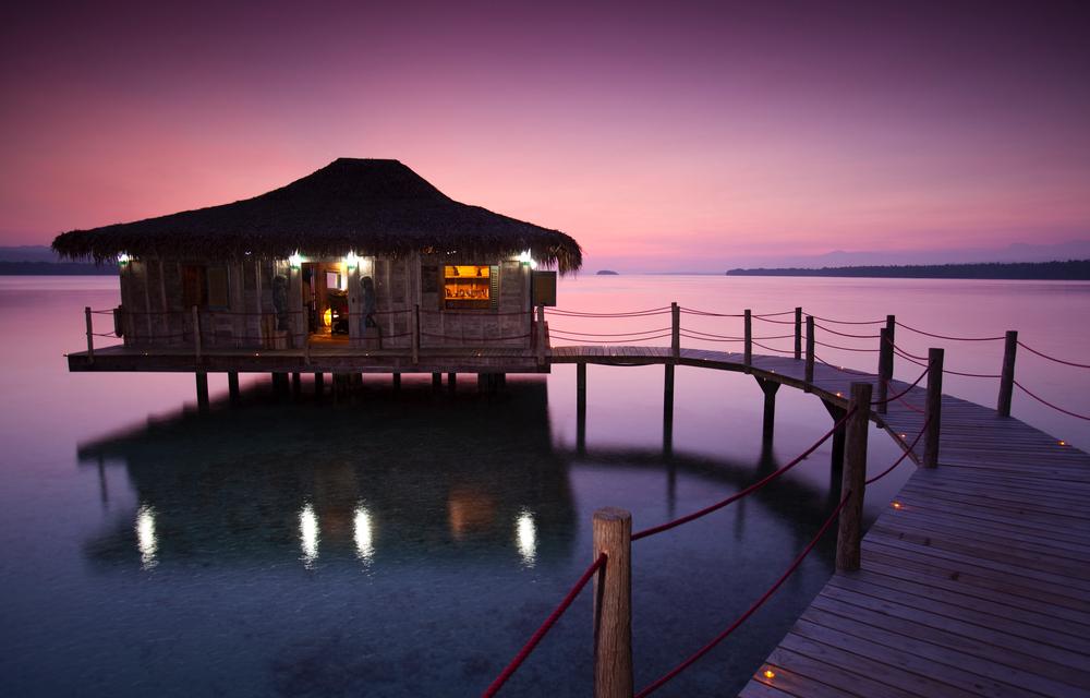 5.Ratua Private Island-Here & Away.jpg