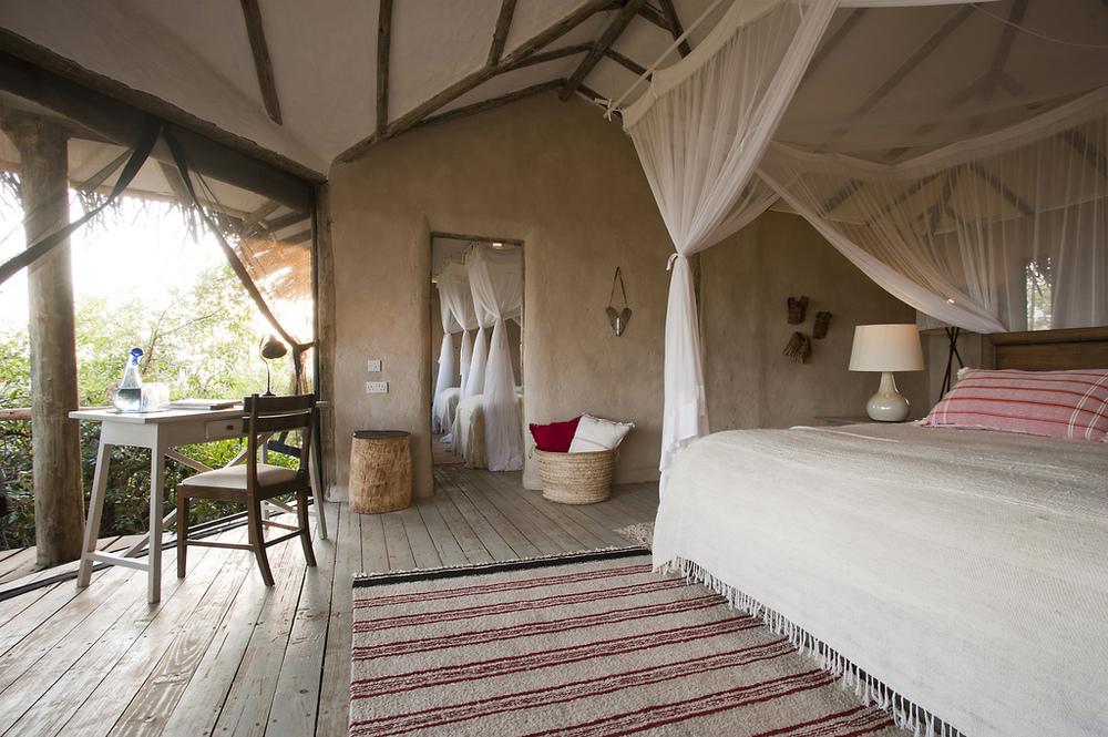 2.Lamai Serengeti-Here & Away.jpg