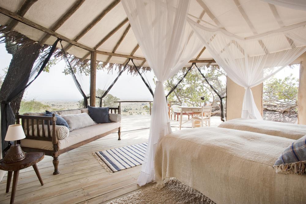 1.Lamai Serengeti-Here & Away.jpg