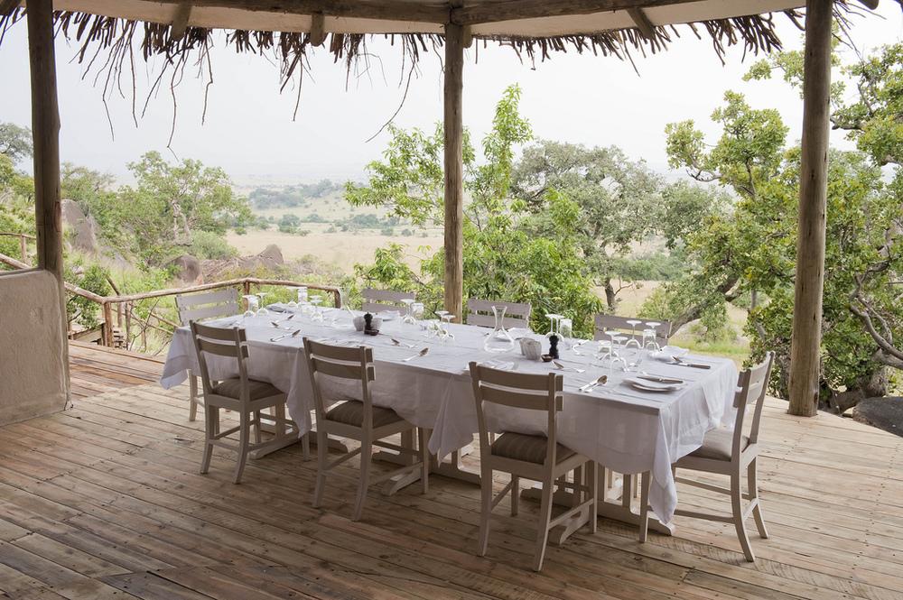 3.Lamai Serengeti-Here & Away.jpg