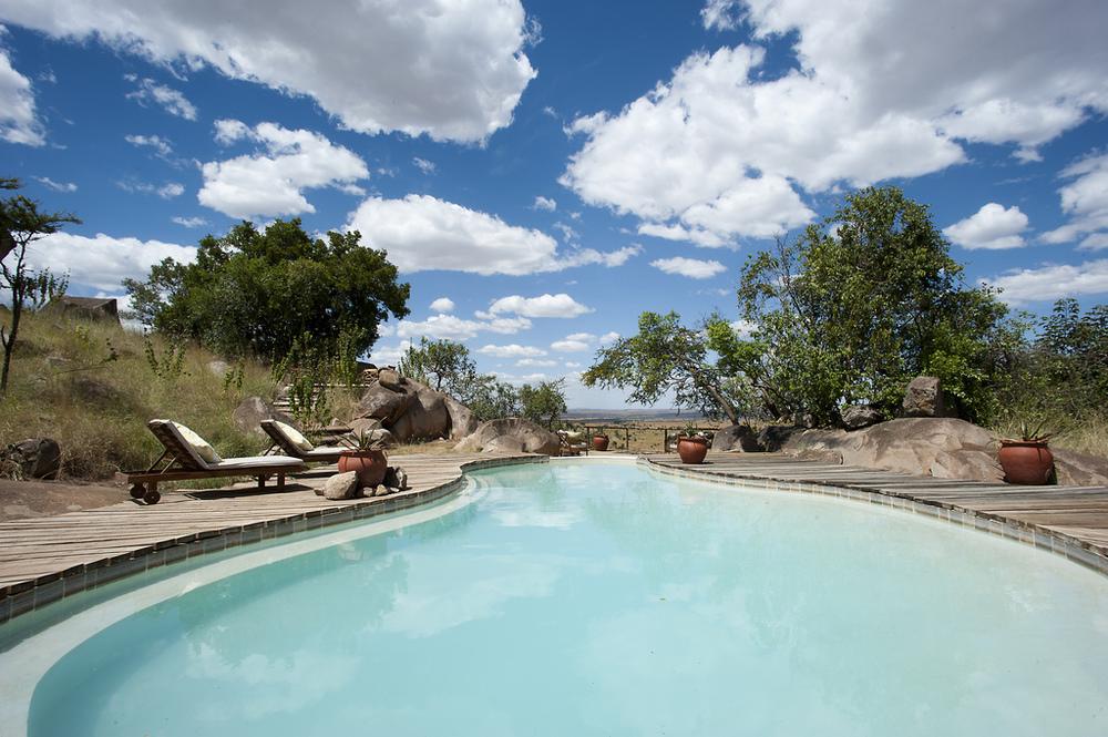 4.Lamai Serengeti-Here & Away.jpg