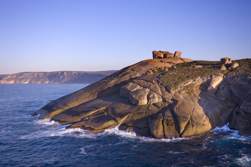 4.Southern Ocean Lodge-Here & Away.jpg