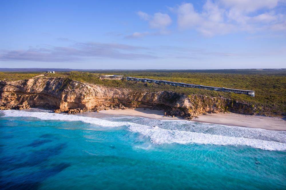 1.Southern Ocean Lodge-Here & Away.jpg
