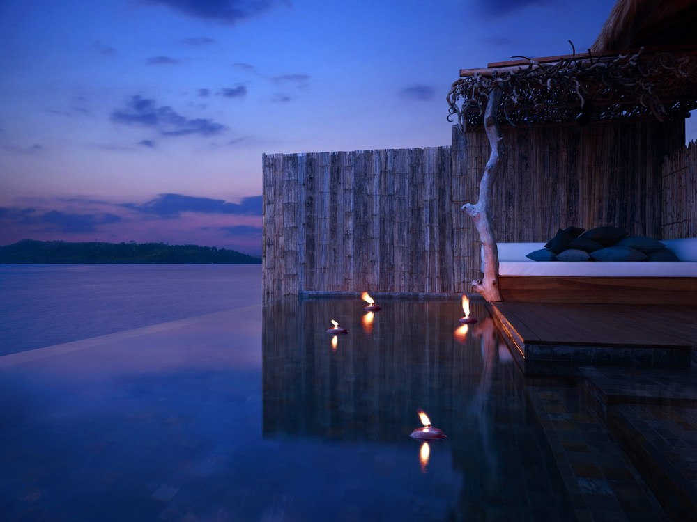4.Song Saa Private Island-Here & Away.jpg