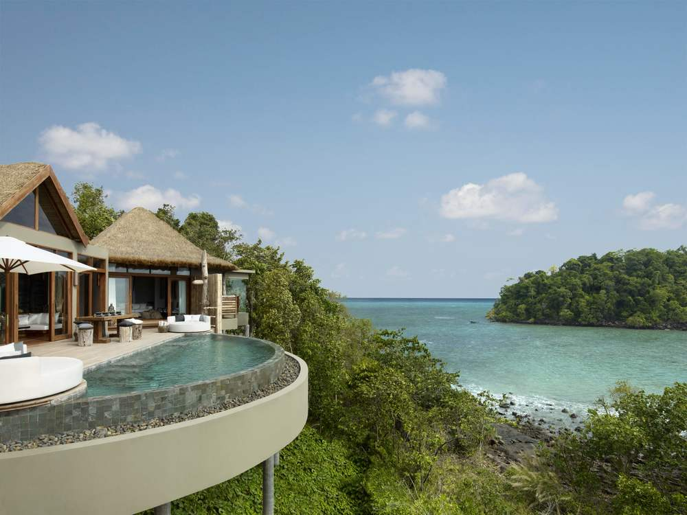 6.Song Saa Private Island-Here & Away.jpg