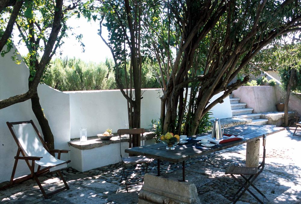 2.Palacio Belmonte-Here & Away.jpg