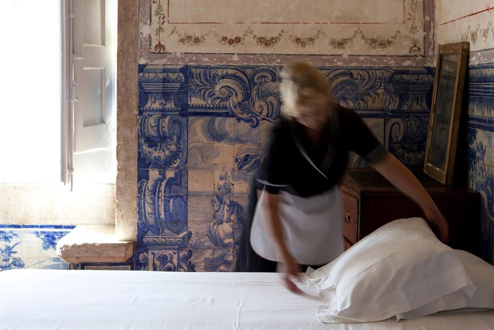1.Palacio Belmonte-Here & Away.jpg