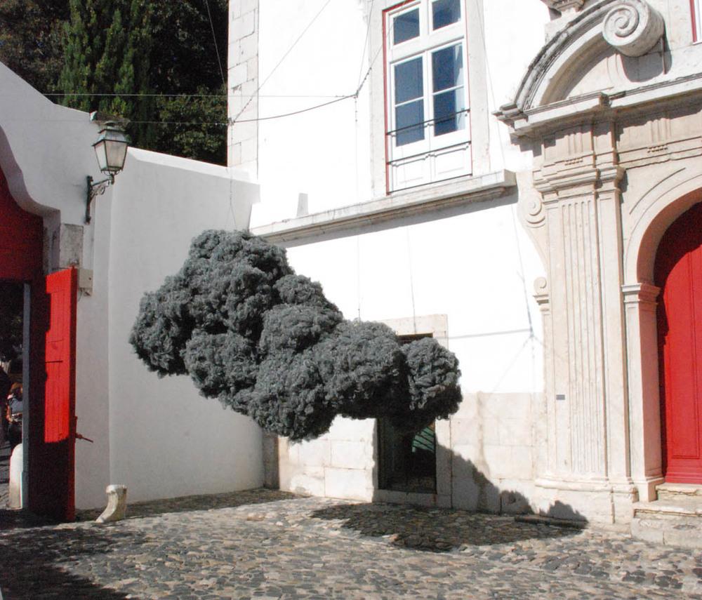 3.Palacio Belmonte-Here & Away.jpg