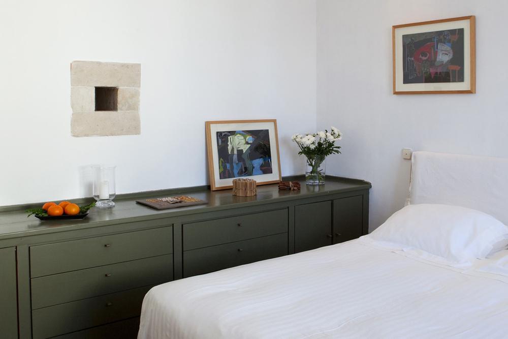 5.Palacio Belmonte-Here & Away.jpg