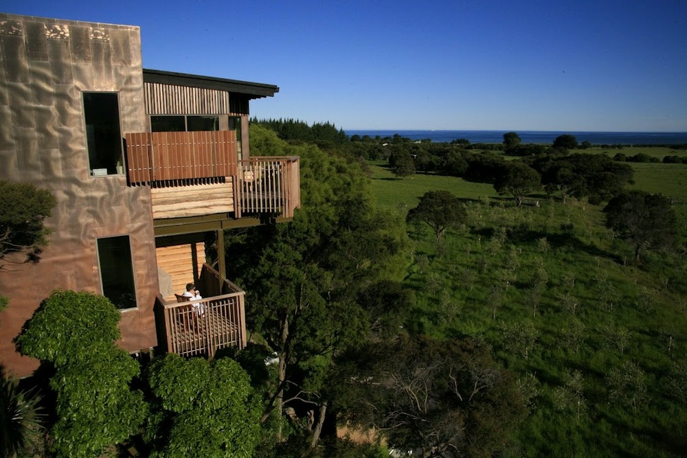 2.Hapuku Lodge & Tree Houses-Here & Away.jpg