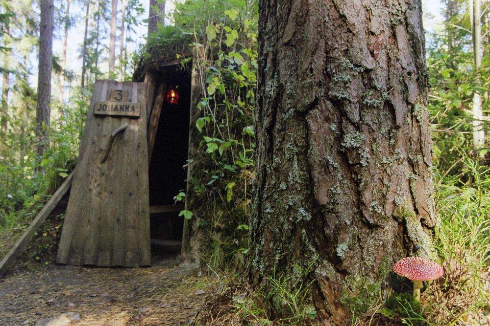 2.Kolarbyn Eco-Lodge-Here & Away.jpg